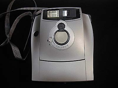 Polaroid1200ffa
