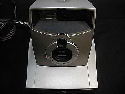 Polaroid1200ffb