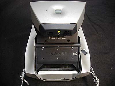 Polaroid1200ffc_2