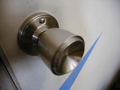 Door_nob