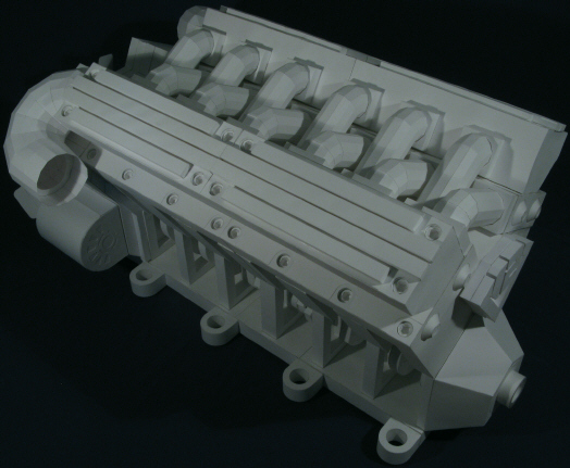 V12engine31