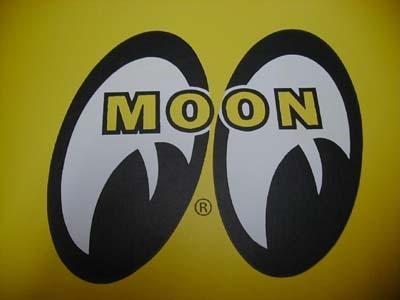 Moonxvans3