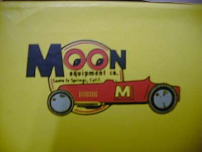 Moonxvans4