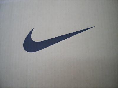Nike_shisen1