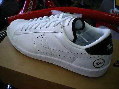 Nike_shisen2