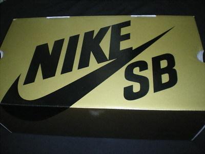 Sb_babekub_1