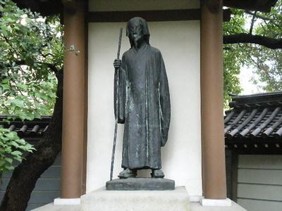 Minatogawa_jinjya1