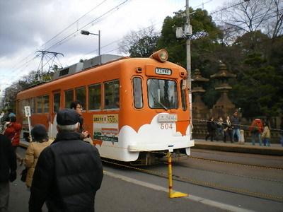 2009_n