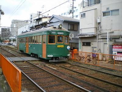 2009_s