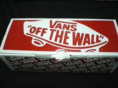 Vans_old1