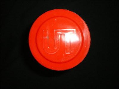 Uni_ut3
