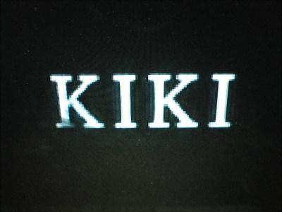 Kiki2