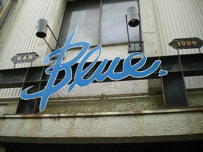 Kobe_5_3n