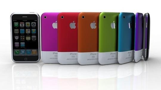 I_phone_4g