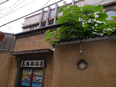 Tsuruhashi_5k