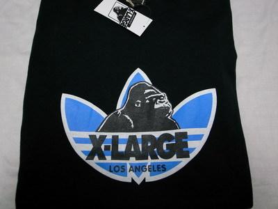 X_large_adi
