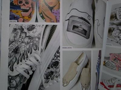 Vans_book11