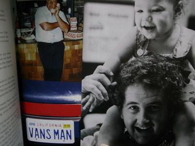 Vans_book15