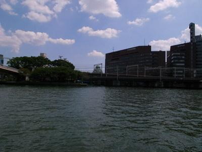 Nakanoshima36