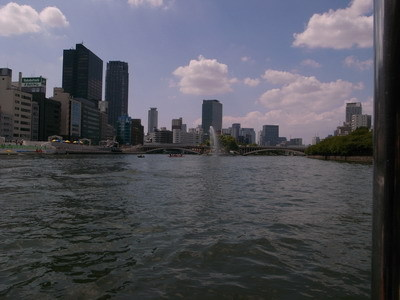 Nakanoshima37