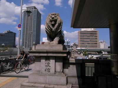 Nakanoshima47_2