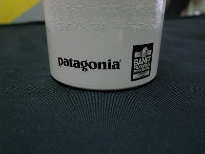 Patagonia_sigg1