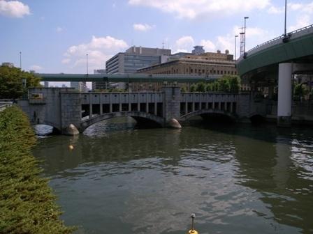 Nakanoshima_g