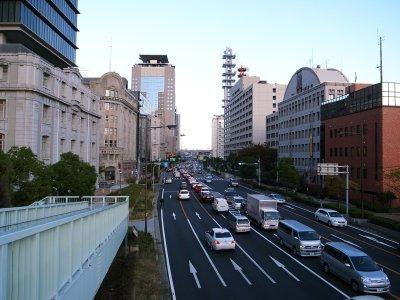 Kobe_3a