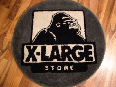 X_large_mat