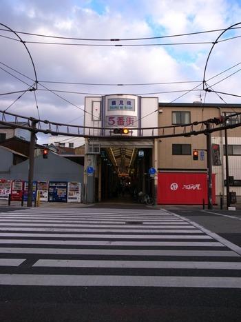Tsuru10