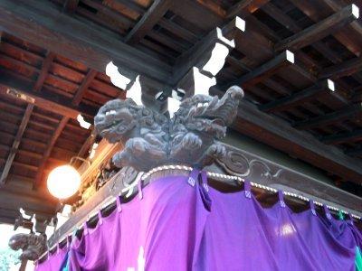 Kyoto_2010aa