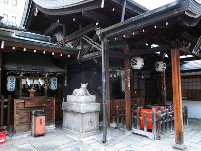 Kyoto_2010p