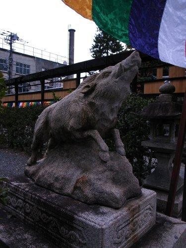 Kyoto_2010w