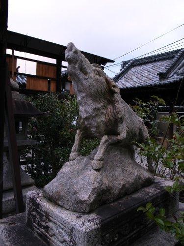 Kyoto_2010x
