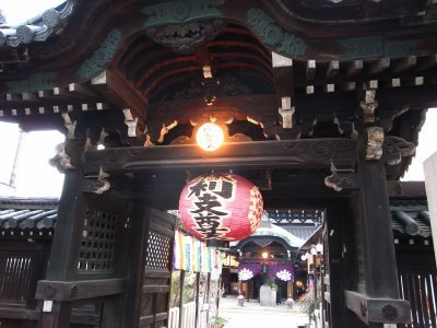 Kyoto_2010y