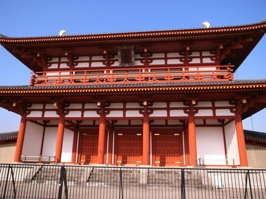 Nara_2010a