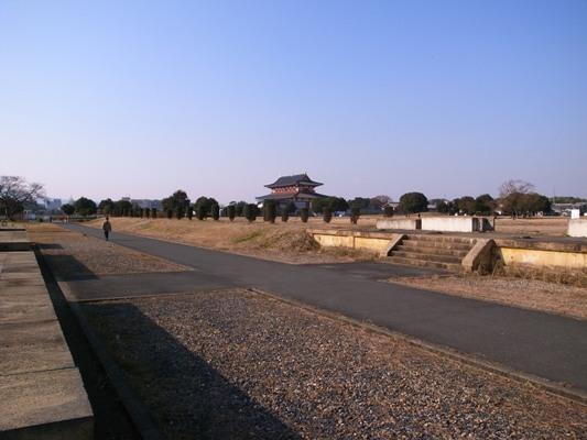 Nara_2010h