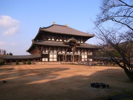 Nara_2a