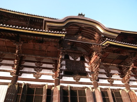 Nara_2d