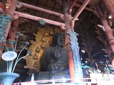 Nara_2f