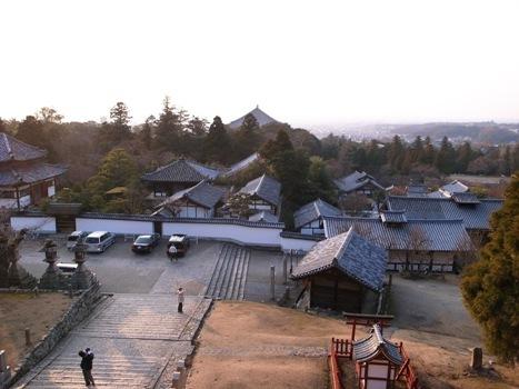 Nara_2p
