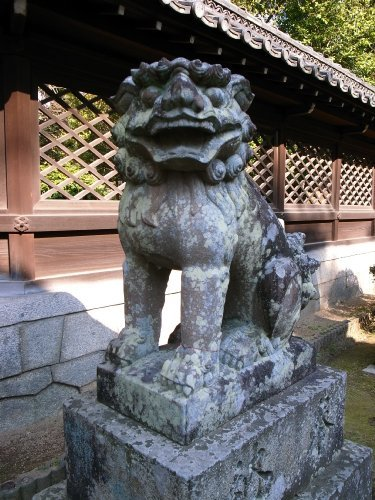 Ikeda22_2