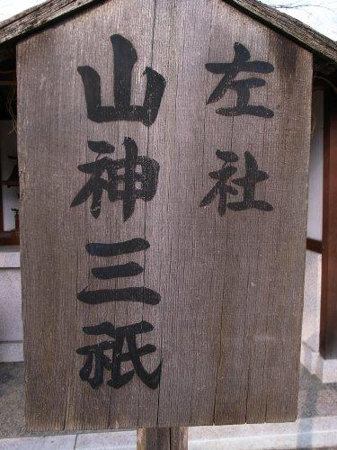 Ikeda51