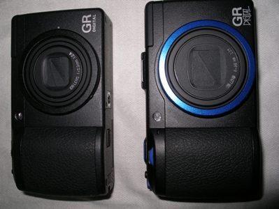 Gr33c