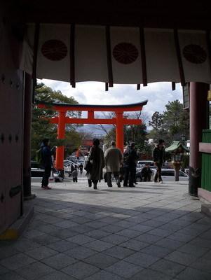 Inari_3