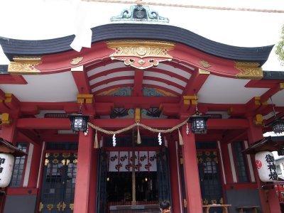 Osaka_14h
