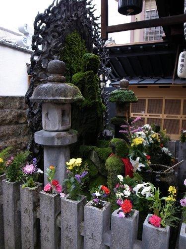 Osaka_14r