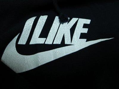Ilike3
