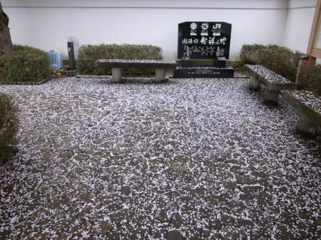 Sasayama4