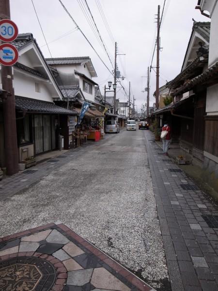 Sasayama7